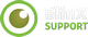 logo BlinX Support